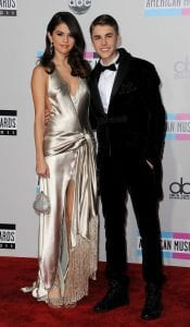 selena-gomez-releases-lose-you-to-love-me-song-about-justin-bieber