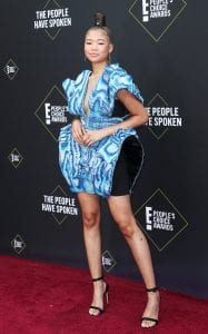 Peoples-Choice-Awards-Storm-Reid