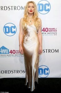 Amber-Heard-shines-satin-champagne-gown-at-Emery-Awards-New-York-City