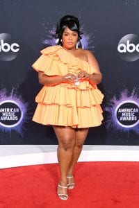 American-Music-Awards-2019-Best-dressed-Celebrities-at-Red-Carpet