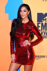MTV-EMAs-2019-red-carpet