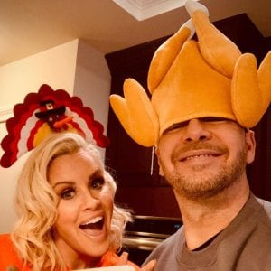 Stars-Are-Celebrating-Thanksgiving-2019