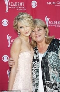 Taylor-swift-with-her-mother