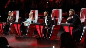 The-Voice-Finale-2019-Reveals-Season-17-Winner
