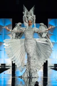 Miss-Philippines-won-the-National-Costume-Contest