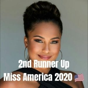 simone-esters-crown-second-runner-up-miss-america