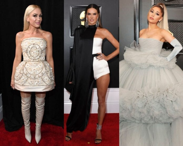 Best-and-Worst-Dressed-List-From-2020-Grammys-Red-Carpet