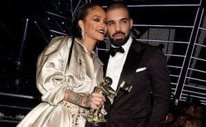 Rihanna-and-Hassan-Jameel-Why-they-Breakup-Spotted-With-Exes-Drake-fillgapnews