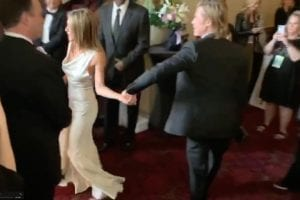Brad-Pitt-and-Jennifer-Aniston-Reunion-SAG-Awards