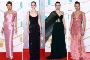 BAFTA-Awards-2020-The-best-dressed-stars-on-Red-Carpet