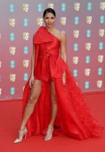 BAFTA-Awards-2020-The-best-dressed-stars-on-Red Carpet