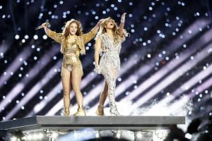 Super-Bowl-Halftime-Show-2020-Jennifer-Lopez-and-Shakira-Rock-the-Show-with-their-Performance