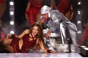 Super-Bowl-Halftime-Show-2020-Jennifer-Lopez-andShakira-Rock-the-Show-with-their-Performance