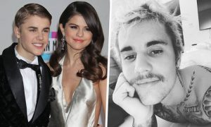 Justin-Bieber-admit-About-Relationship-Mistakes-With-Selena-Gomez-Proud-Hailey-Baldwin-fillgapnews