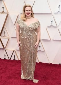 Oscars-2020-Best-Dressed-Stars-on-Red-Carpet-Fashion-Scarlett-Johansson-Renee-Zellweger-Margot-Robbie-&-more