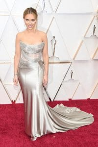 Oscars 2020: Best-Dressed-Stars-on-Red-Carpet-Fashion-Scarlett-Johansson-Renee-Zellweger-Margot-Robbie-more