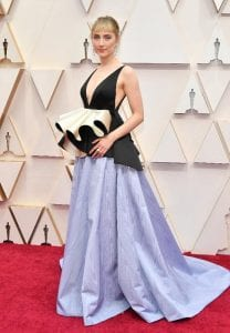 Oscars-2020-Best-Dressed-Stars-on-Red-Carpet-Fashion-fillgapnews