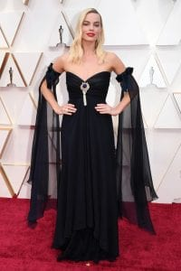 Oscars 2020-Best-Dressed-Stars-on-Red-Carpet-Fashion- Scarlett-Johansson-Renee-Zellweger-Margot-Robbie-more