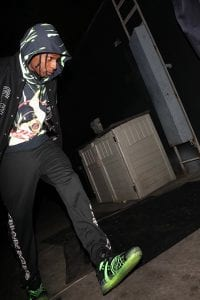 Rihanna-&-A$AP-Rocky-steps-out-for-Dinner-Date-In-L.A-sparks-dating-rumours-