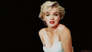 Top-10-Most-Beautiful-And-Hottest-American-Women-of-USA-in-2020-Marilyn-Monroe