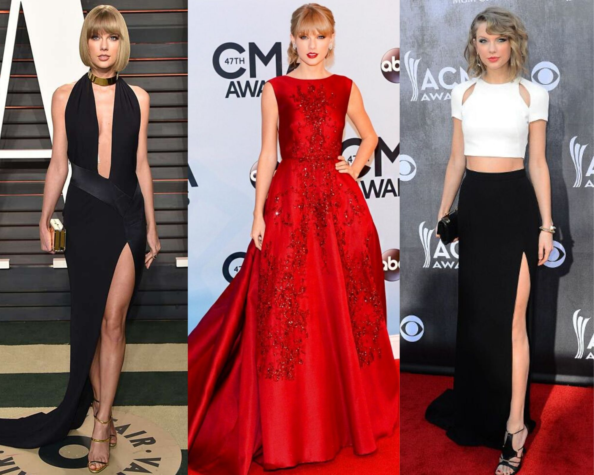 15+ Taylor Swift Grammys 2020 Outfit