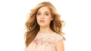 Most-Beautiful-Female-Singers-Jackie-Evancho
