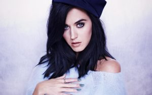 Most-Beautiful-Female-Katy-Perry