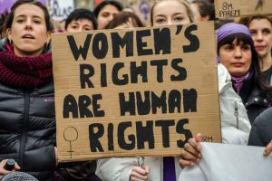 International-Womens-Day-2020-History-Theme-and-How-it's-celebrated