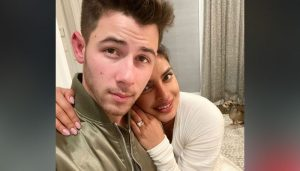 Priyanka-Chopra-Nick-Jonas-cuddle-up-during-coronavirus-self-quarantine-send-fans-love