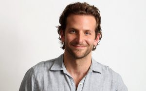 Top-10-Worlds-Most-Handsome-Men-in-2020-Bradley-Cooper