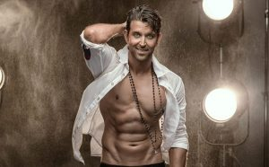 Top-10-Worlds-Most-Handsome-Men-in-2020-Hrithik-Roshan