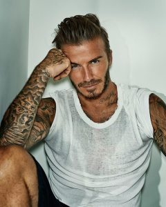 Top-10-Worlds-Most-Handsome-Men-in-2020-david-beckham