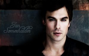 Top-10-Worlds-Most-Handsome-Men-in-2020-ian-somerhalder