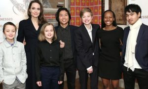 Angelina-Jolie-and-Brad-Pitt-agree-on-traditional-schooling-for-Kids-in-custody-battle