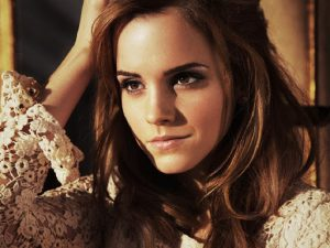 Top-10-Most-Beautiful-Actresses-Emma-Watson-in-the-World-2020