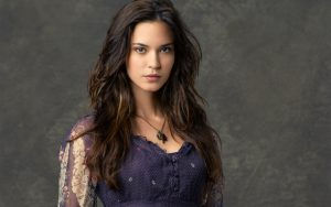 Top-10-Most-Beautiful-Actresses-Odette-Annable-in-the-World-2020