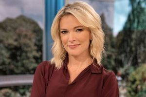 most-beautiful-feamale-anchors-Megyn-kelly