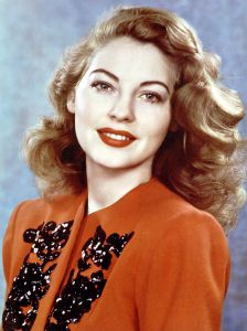 Worlds-most-beautiful-women-all-time-Ava-Gardner