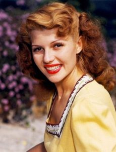 Worlds-Most-Beautiful-women-all-time-Rita-Hayworth
