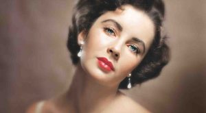 World's-Most-Beautiful-women-all-time-elizabeth-taylor