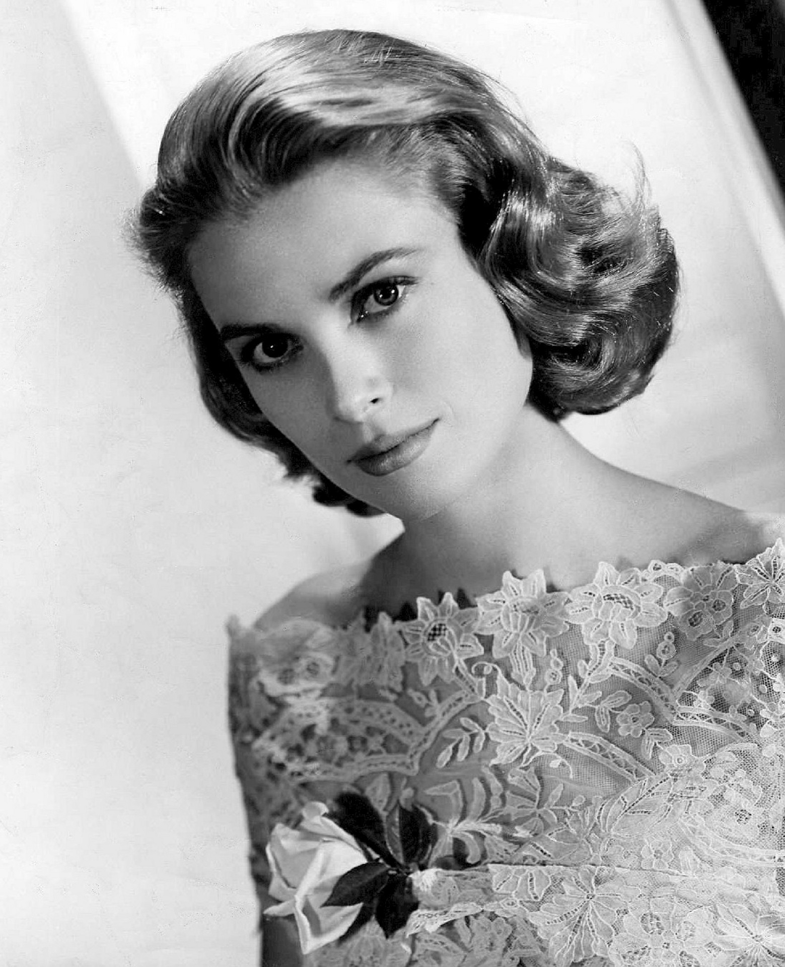 Worlds-most-beautiful-women-all-time-Grace-Kelly