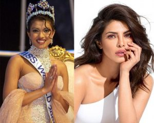 Top-10-Most-Beautiful-Miss-World-Winners