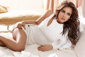Worlds-most-beautiful-women-all-time-jessica-alba