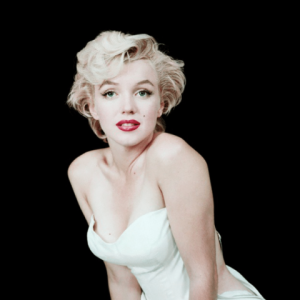 Worlds-most-beautiful-women-all-time-marilyn-mobroe
