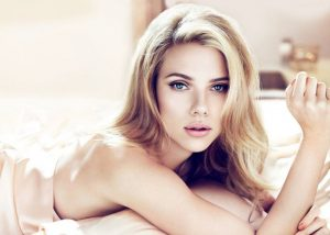 Worlds-most-beautiful-women-all-time-scarlett-johansson