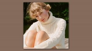 Taylor-Swift-new-album-Folklore-breaking-record-on-Spotify-8th-album