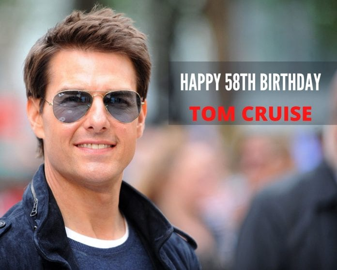Tom-Cruise-Birthday-Celebrate-58th-Birthday-with-interesting-facts-action-scenes-movies