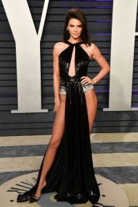 kendall-jenners-sexiest-photos-from-over-the-years