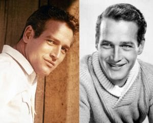top-10-worlds-most-handsome-men-of-all-time