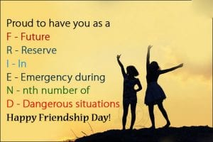 Happy-Friendship-Day-2020-Images-Quotes-Wishes-Messages-how-to-celebrate